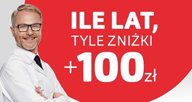 100zł-+-wiek-small