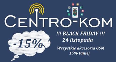 Centro_Kom_Black_Friday_390x208px