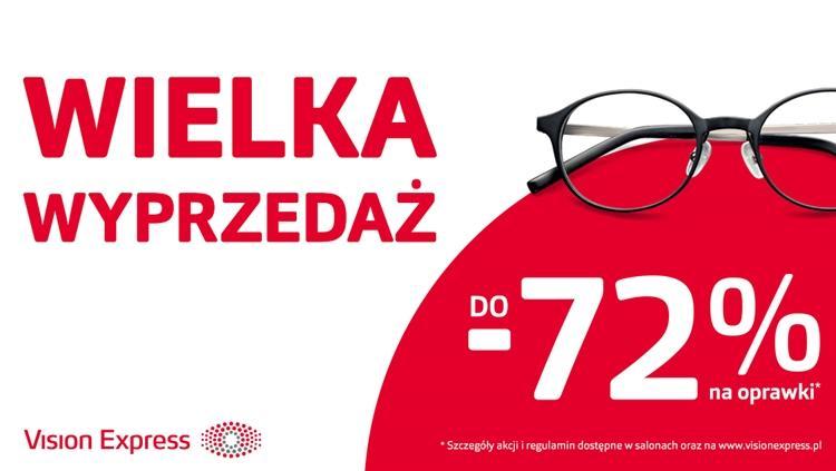 CLT2223-01-VE_WielkaWyprz_750