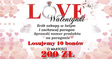 Pak_Walentynki_390x208px