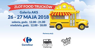 20180522-Chorzow—Zlot-Food-Truckow_390x208