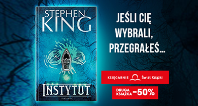KING_S_INSTYTUT_KSK_390x208px