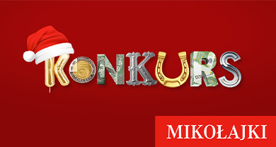Konkurs_mikolajki_390