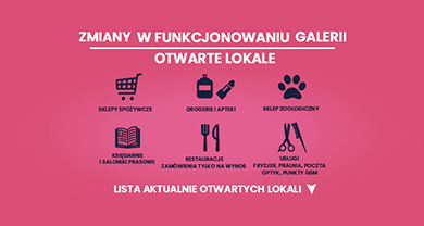 zasady-www-390×208-pikto-chorzow