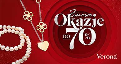 veroza_zimowe_okazje
