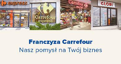 20210510_Franczyza_Carrefour_390x208px2