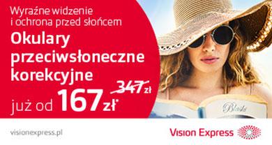 vision-okulary