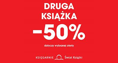 390x208_swiat_ksiazki_v01