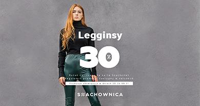 390x208_szachownica